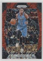 Andre Roberson #/125