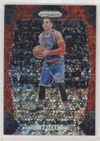 Willy Hernangomez #/125