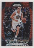 Klay Thompson /125