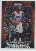 Terrence Ross #/125