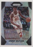 Jimmy Butler /25