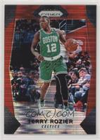 Terry Rozier #/25