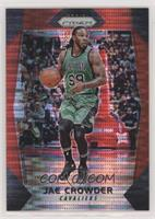 Jae Crowder #/25