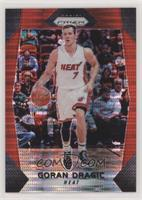Goran Dragic #/25