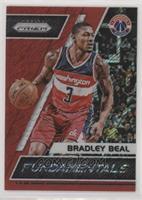 Bradley Beal #/8