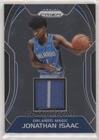 Jonathan Isaac [EX to NM]