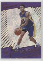Rookies - Kyle Kuzma