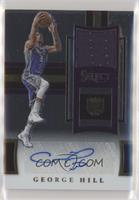 George Hill /149