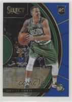 Concourse - Daniel Theis #/299