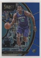 Concourse - Dwight Howard /299