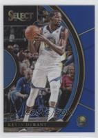 Concourse - Kevin Durant #/299