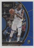 Concourse - Kevin Durant /299