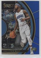 Concourse - Terrence Ross #/299