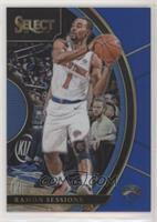 Concourse - Ramon Sessions /299