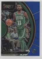 Concourse - Kyrie Irving #/299