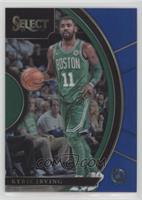 Concourse - Kyrie Irving /299
