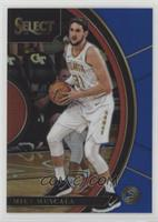 Concourse - Mike Muscala #/299