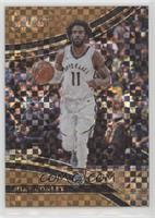 Courtside - Mike Conley #/49
