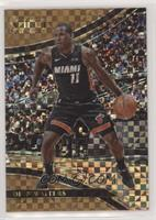 Courtside - Dion Waiters #/49