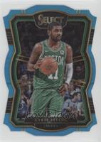 Premier Level - Kyrie Irving /185