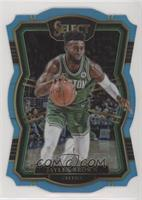 Premier Level - Jaylen Brown #/185