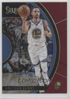 Concourse - Stephen Curry /199