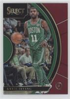 Concourse - Kyrie Irving /199