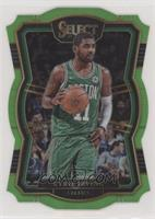 Premier Level - Kyrie Irving #/65