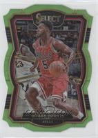 Premier Level - Bobby Portis #/65