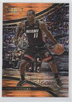 Courtside - Dion Waiters #/9
