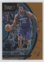 Concourse - Dwight Howard #/75