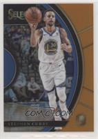 Concourse - Stephen Curry /75