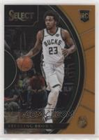 Concourse - Sterling Brown #/75