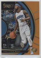 Concourse - Terrence Ross #/75