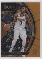 Concourse - Marquese Chriss /75