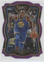 Premier Level - Draymond Green #/99
