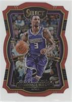 Premier Level - George Hill /135