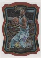 Premier Level - Michael Kidd-Gilchrist #/135