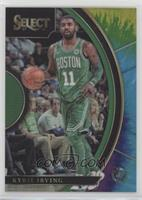 Concourse - Kyrie Irving /25
