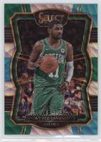 Premier Level - Kyrie Irving [Noted]