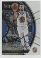 Concourse - Stephen Curry /149
