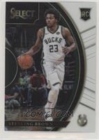 Concourse - Sterling Brown #/149
