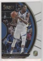 Concourse - Kevin Durant #/149