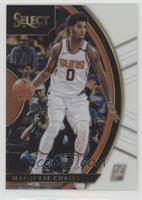 Concourse - Marquese Chriss #/149
