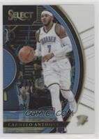 Concourse - Carmelo Anthony #/149