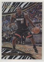 Courtside - Dion Waiters