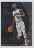 Concourse - Terrence Ross