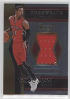 Terrence Ross [EXtoNM]