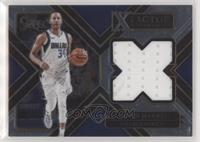 Devin Harris [EX to NM]