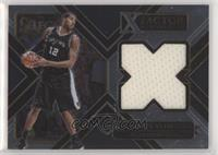 LaMarcus Aldridge [EX to NM]